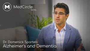 Alzheimer's & Dementia: The Fundamentals for Supporters