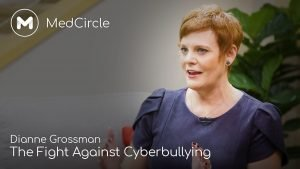 Arming Parents in the Fight Against Cyberbullying