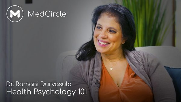 Health Psychology: Uncover and Improve Your Mind-Body Connection
