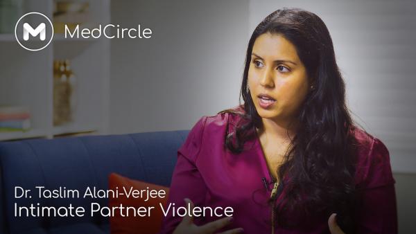 Intimate Partner Violence: On-the-Job Strategies to Aid Survivors