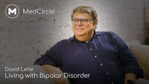 Living with Undiagnosed Bipolar Disorder
