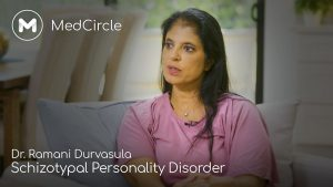 Schizotypal Personality Disorder (STPD): How to Uncover Peace of Mind