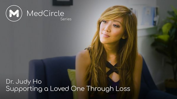 Grief: How to Best Support a Loved One Through Loss