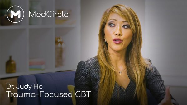 Trauma-Focused CBT: The Evidence-Based Approach