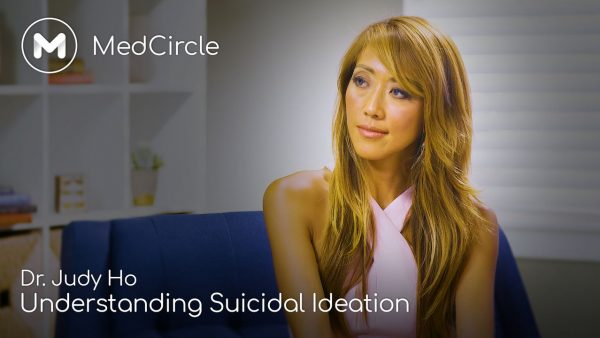 Suicidal Ideation: How to Spot the Signs & Provide the Right Support