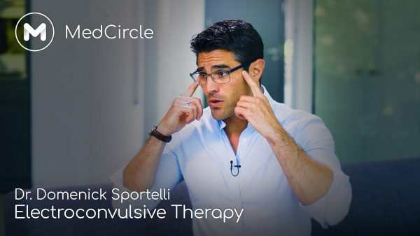 Electroconvulsive Therapy (ECT): A Safe Treatment Option for Severe Depression