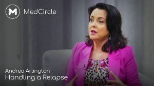 Addiction Solutions for Families Part 2: Handling a Relapse