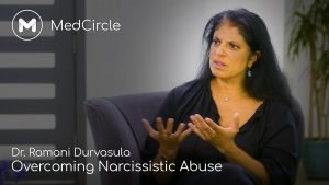 Narcissistic Abuse: How to Stop Suffering in Silence
