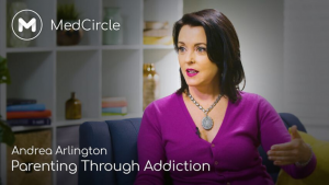 Parenting through Addiction: A Story of Support and Resilience