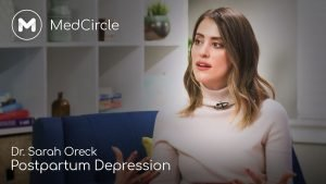 Postpartum Depression: Spot the Signs & Find Solutions