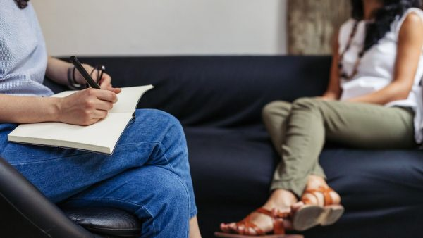 10 Questions to Ask a New Therapist