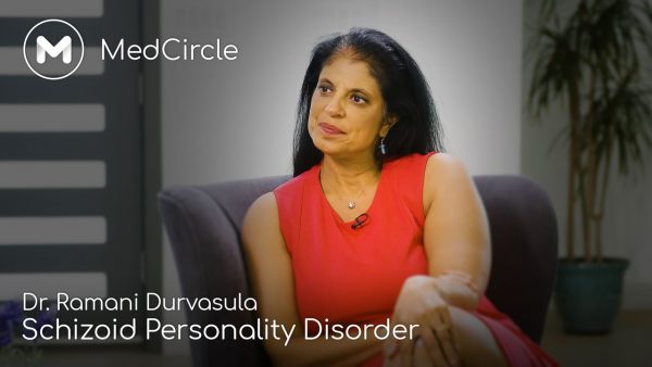 Schizoid Personality Disorder: Understanding Its Isolation