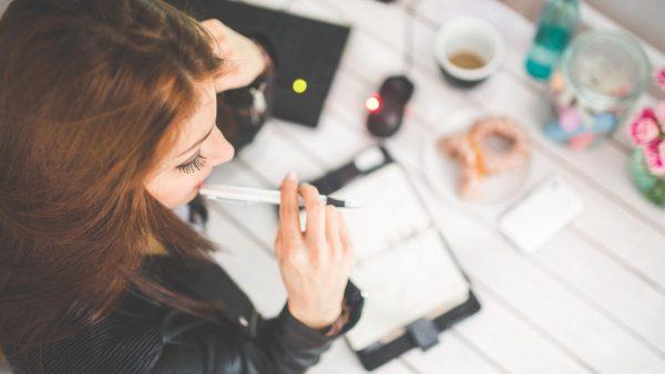 3 Strengths of an Introvert