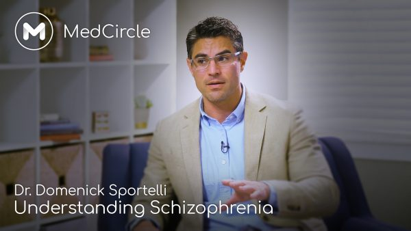 Understanding Schizophrenia and Silencing Its Misconceptions