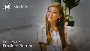 Combating Compassion Fatigue & Provider Burnout