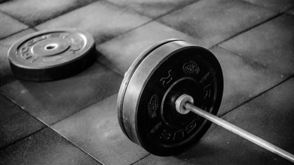 The Dark Side of Exercise: Understanding the Phenomenon of Body Dysmorphia in Males
