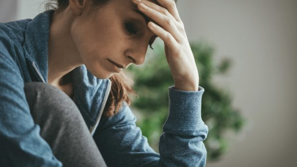Am I Depressed or Lazy? [Discover the Differences and Find Solutions]