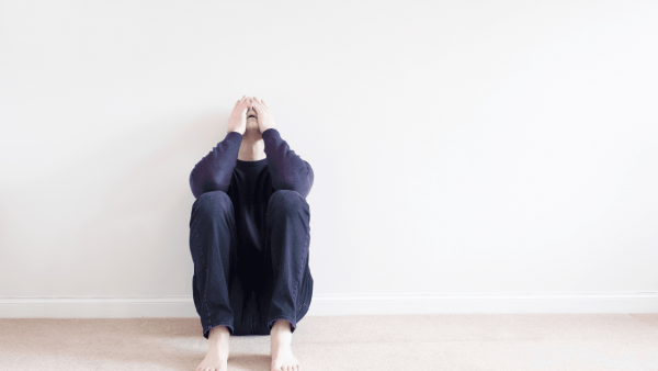 Depersonalization Disorder: Definition, Causes, Symptoms, & Treatment