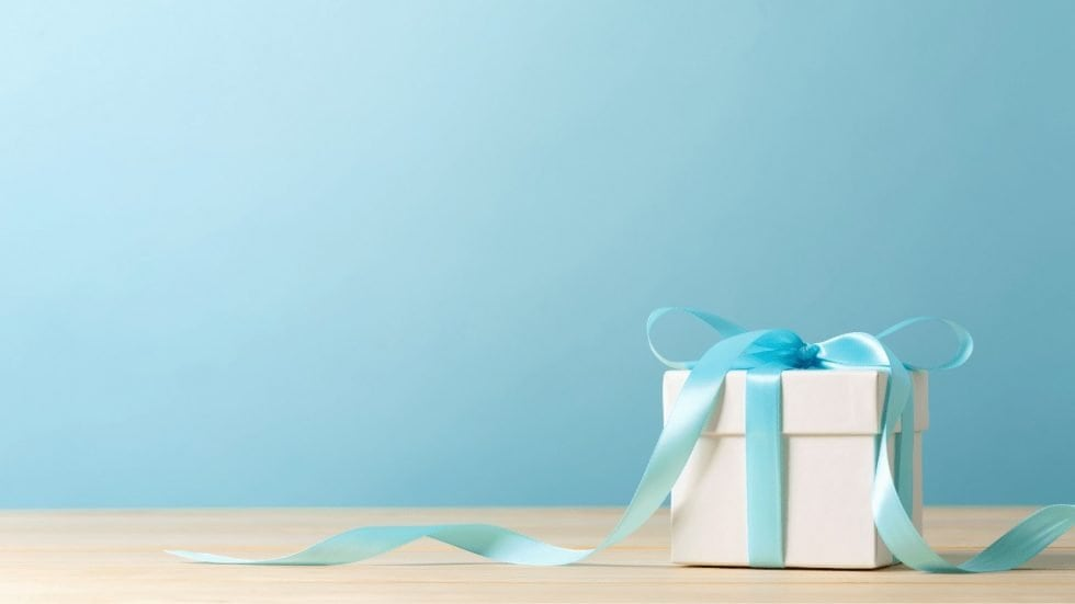 gifts for people with anxiety
