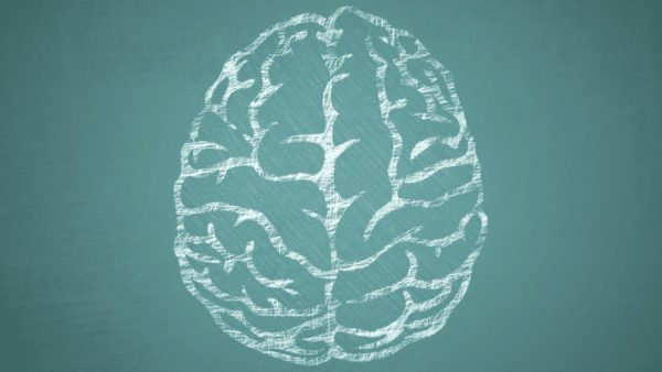 The Most Common Mental Disorders: What You Need to Know