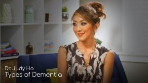 Types of Dementia: The Different Causes, Treatments & Prevention Tools