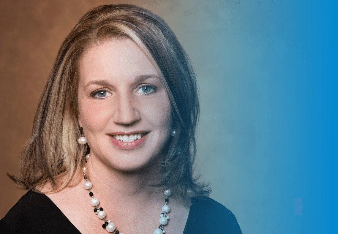 Dr. Kim Dwyer on MedCircle