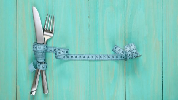 Is Anorexia a Mental Illness?